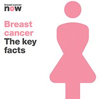 Breast Cancer The Key Facts